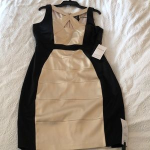 NWT Jax Size 14 Cocktail Dress